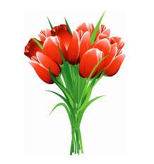 Hindi Poems On Flower Hindi Poemsहद कवत सगरह