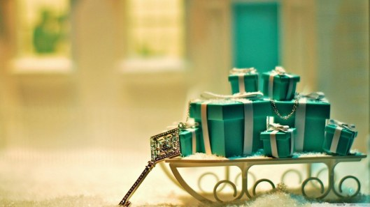 presents-wallpaper-1366x768