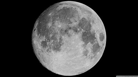 moon_3-wallpaper-1366x768