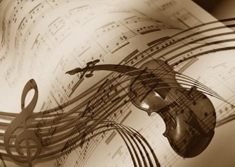 music-278795__340.jpg