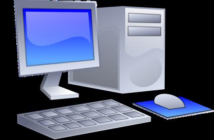 workstation-147953_960_720