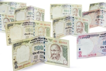 money-1811934_960_720