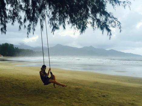 klong-prao-beach-2071238_960_720