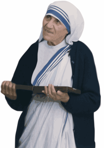 catholic-1295787_960_720.png