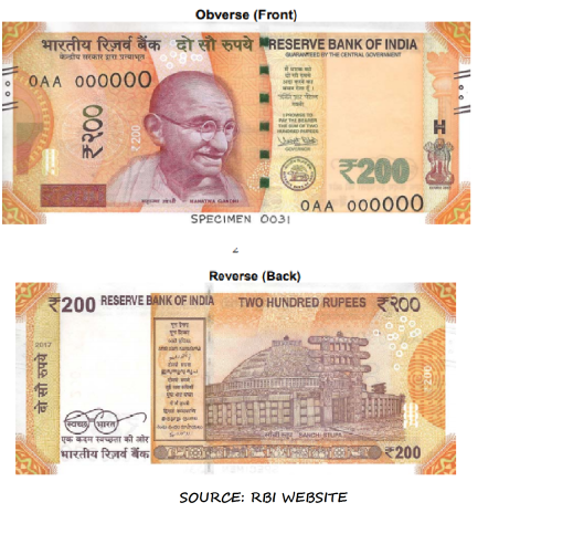 NEW-200-NOTE