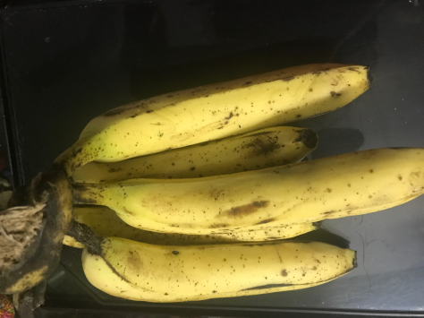 banana-fruit