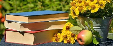 books-1757734__340.jpg
