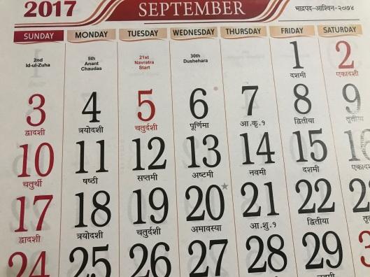 calendar-picture