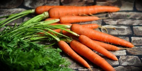 carrots-2387394_960_720.jpg