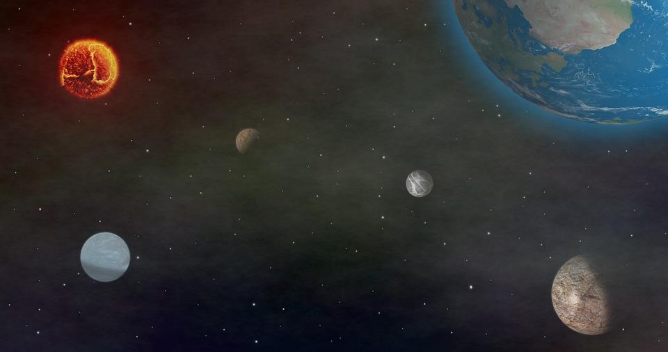 planet-2666129_960_720.jpg