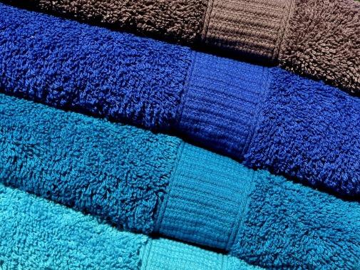 towels-2822910_960_720