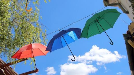 umbrella-3069187_960_720