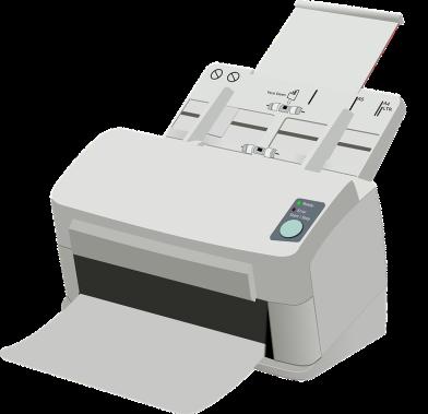 laser-printer-149815_960_720 (1).png