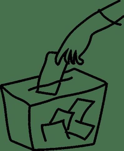 vote-2831241_960_720.png