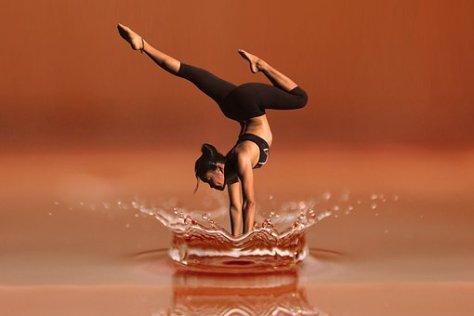 dance-3134828__340