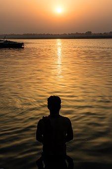 india-3365733__340