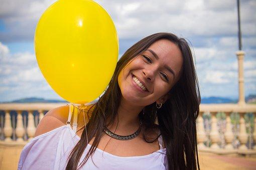 balloon-2299735__340